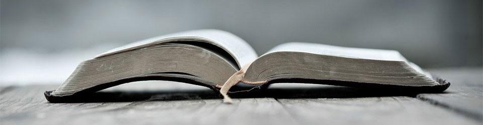 sermon-bible