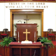 scc-pulpit