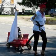 Parade 7