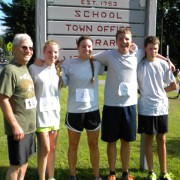 Scc runners